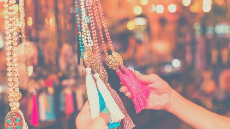 【画像】買い物上手は値段で物の価値を決めない