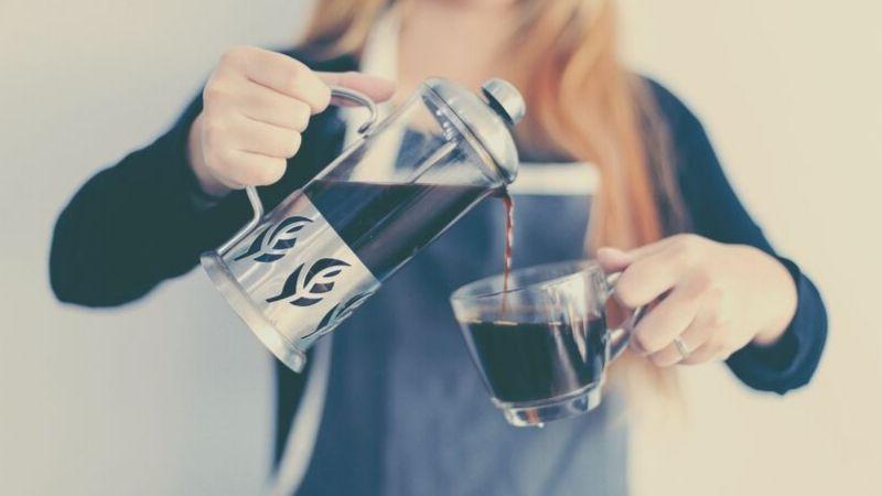 【画像】健康的にコーヒーを飲むために