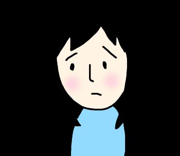 FOMOちゃん
