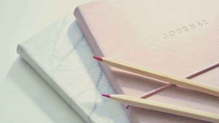 【画像】ノート術