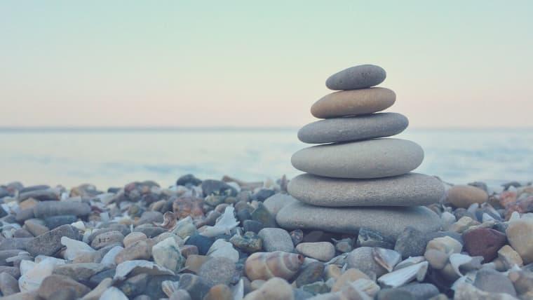 【画像】瞑想の効果