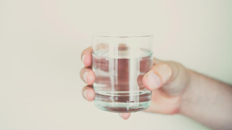 【画像】海洋深層水の効果的な飲み方②