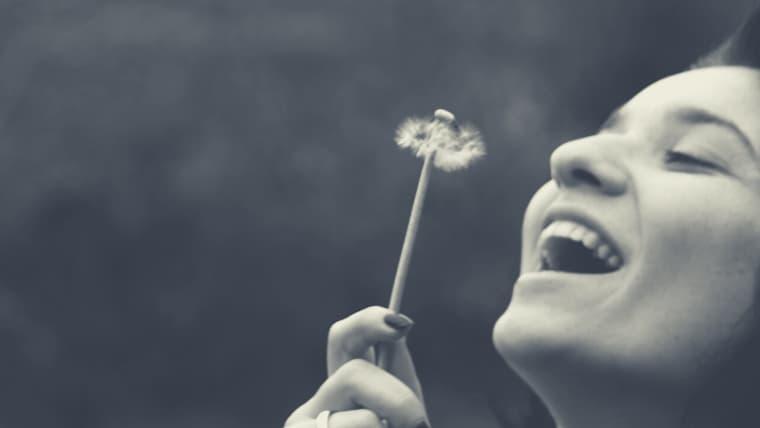 【画像】幸せはいつもそこにある