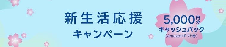 【画像】ソエルのキャンペーン